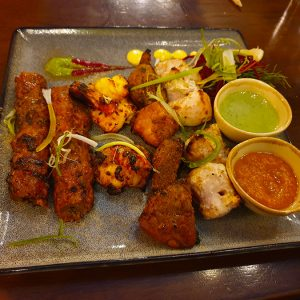 Urban-Tandoor-Mixed-Grill-Main-Course