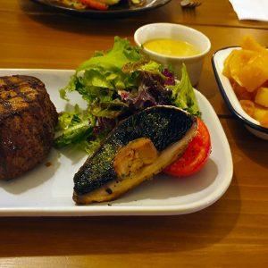 ashville-steakhouse-review-27-AUGUST-2020